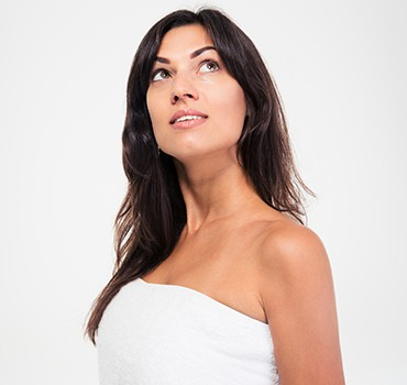 Breast Reduction Surgery Cleveland