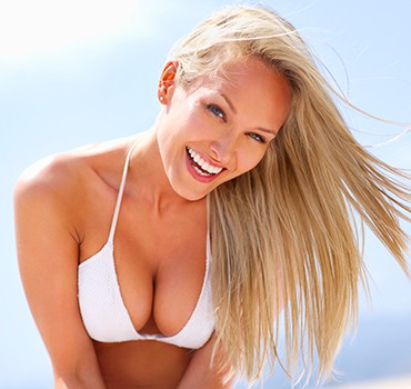 Breast Implant Revision Surgery Westlake, OH