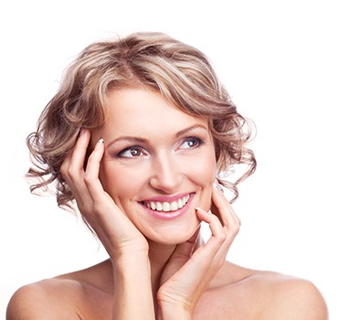 Facial plastic surgery procedures in Westlake & Cleveland
