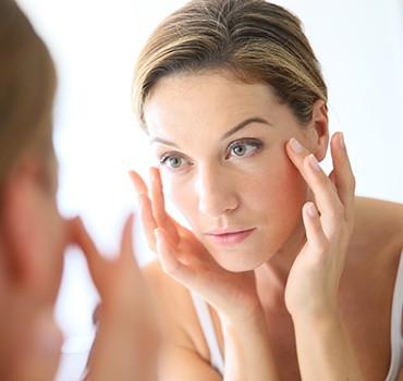 Laser skin treatments in Westlake & Cleveland